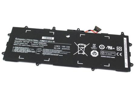 AA-PBZN2TP batterie