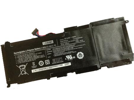 AA-PBZN8NP batterie