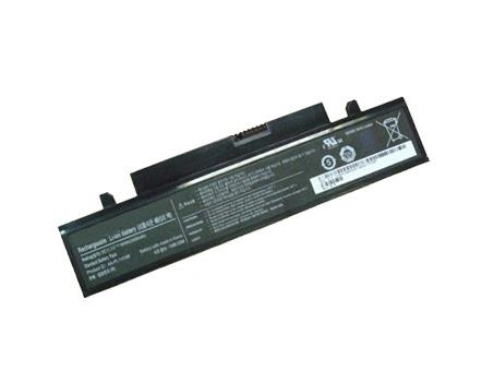 Batterie pour DELL AA-PL1VC6B