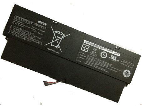 AA-PLPN6AR batterie