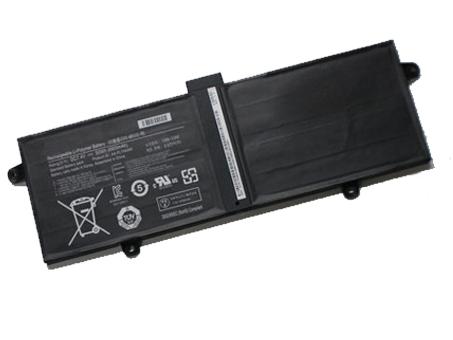 AA-PLYN4AN batterie