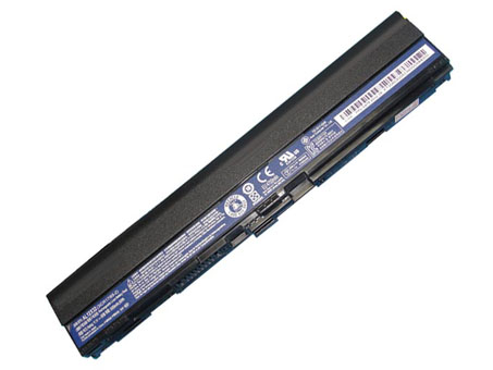 AL12B32 batterie