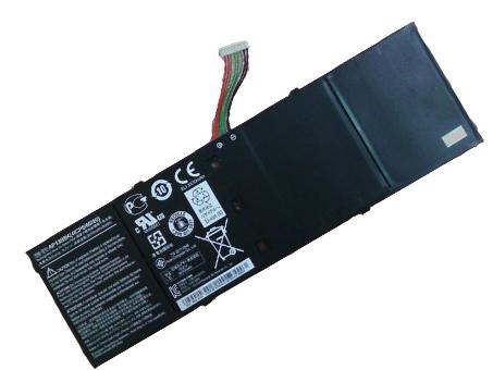 AL13B3K KT.00403.013 batterie