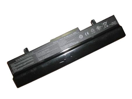 Batterie pour DELL AL32-1005 AL31-1005