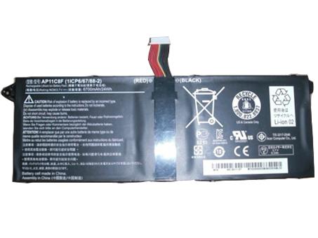 AP11C8F 1ICP6/67/88-2 batterie