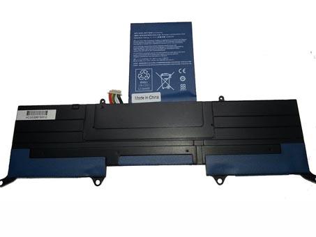 AP11D3F AP11D4F 3ICP5/65/88 batterie