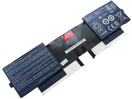 AP12B3F 4ICP4/67/90 batterie