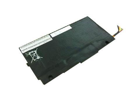 AP21-MK90 AP21-T91 batterie