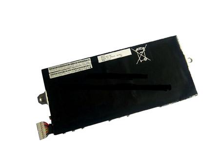 AP21-T91 AP23-T91 70-OA111B1000 batterie