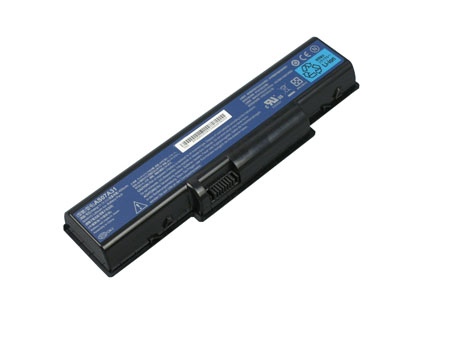 Batterie pour 4400mAh 11.1V AS07A51