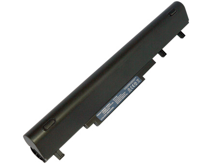 AS09B56 AS09B35 batterie