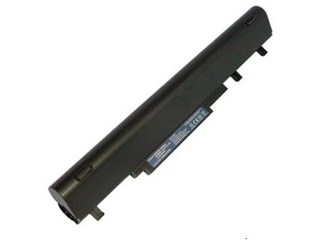 AK.008BT.090 AS09B58 batterie