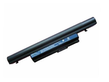 AS10B31 AS10B51 batterie