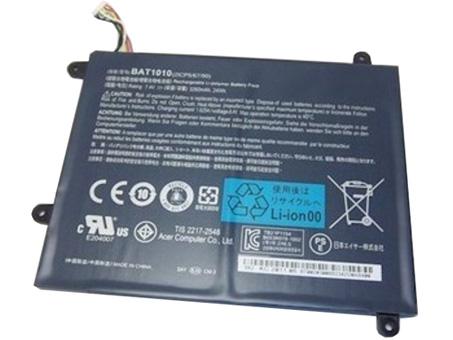 BAT-1010 934TA001F batterie