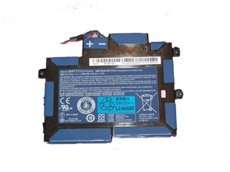BAT-711 BT00203005 BT.00203.005 batterie