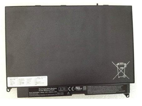 BATPVX00L4 GC02001FL00 batterie