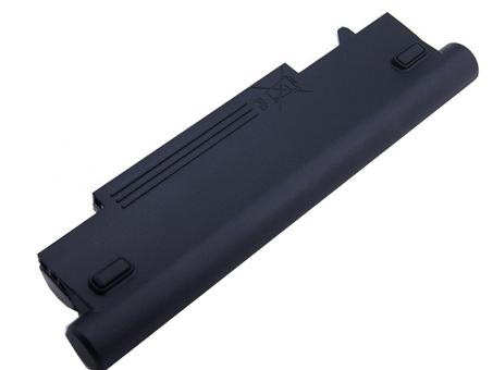 BATTV00L3 BATTV00L6 batterie