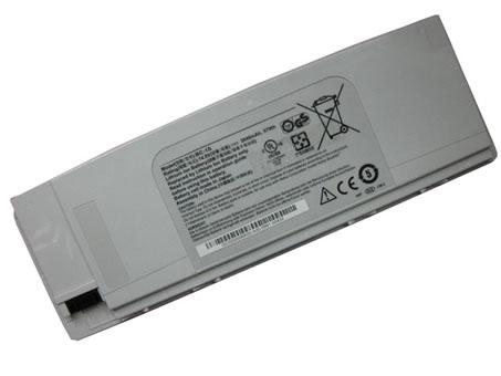 Batterie pour ACER BC-1S