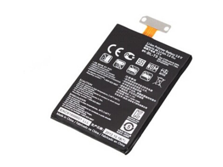 BL-T5 batterie