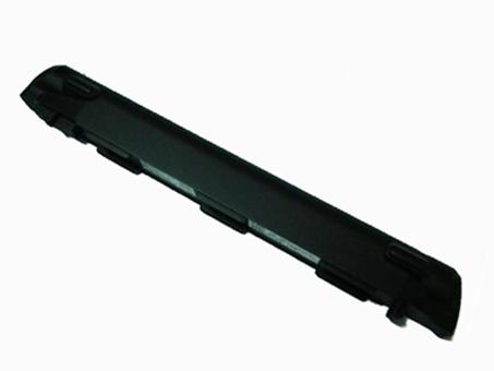 Batterie pour GATEWAY BN-LS12 BN-LS11E