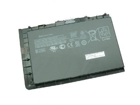 BT04XL HSTNN-IB3Z batterie