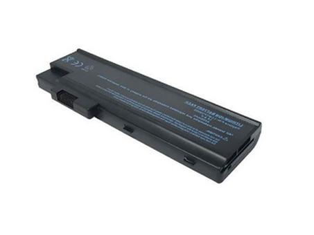 BT.T5003.001 BT.T5005.001 batterie