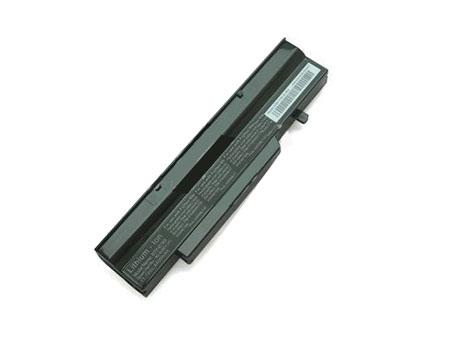 Batterie pour FUJITSU BTP-B4K8 BTP-BAK8 BTP-B5K8 BTP-B7K8 BTP-B8K8