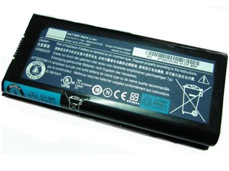 Batterie pour HP BTP-CIBP P08B1 909T5960F