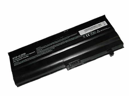 Batterie pour ASUS BTP-CJBM