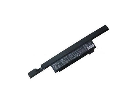 Batterie pour LG BTY-L72