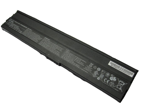 BTY-M6B BTY-M6C batterie