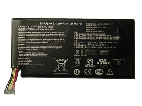 C11-ME370T batterie