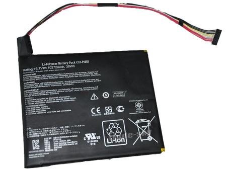 C12-P1801 batterie