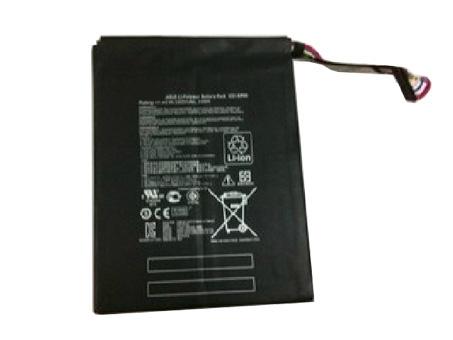 C21-EP101  batterie