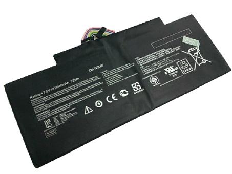 C21-TF201X TF2PT91 TF2PTC3  batterie