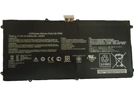 C21-TF301 batterie