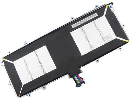 C21-TF600TD batterie