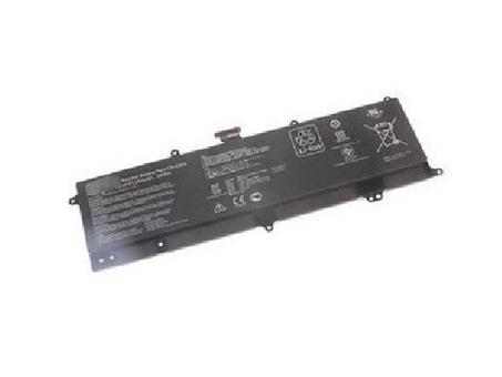 C21-X202  batterie