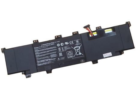 C21-X402 batterie