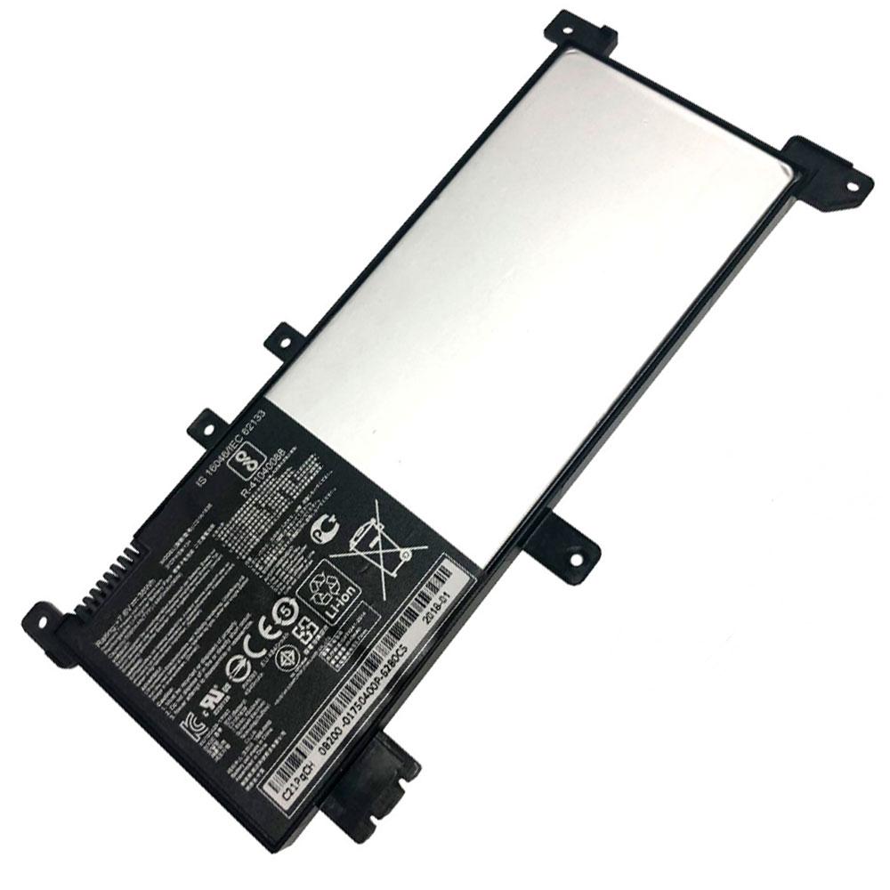 Batterie pour Asus Vivobook F442U A480U A419 F442UR Series 4840mAh/38WH