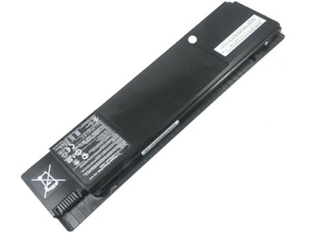C22-1018 70-OA282B1200 batterie