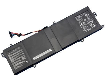 C22-B400A batterie
