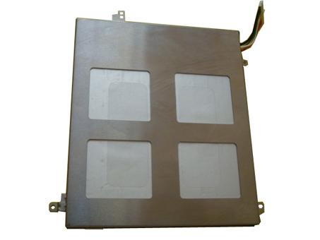 C22-EP121 batterie
