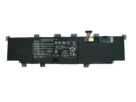 C31-X402 batterie