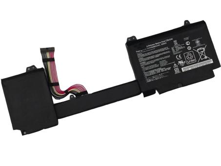 C32-G46 batterie