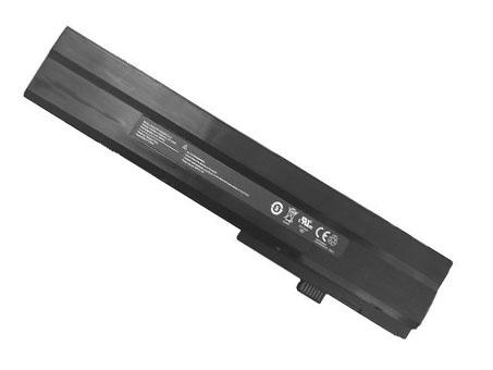 C52-3S4400-S1B1 C52-3S4400-B1B1 batterie