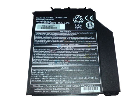 CF-VZSU1430 batterie