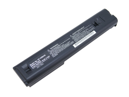 CF-VZSU15 CF-VZSU15AW batterie
