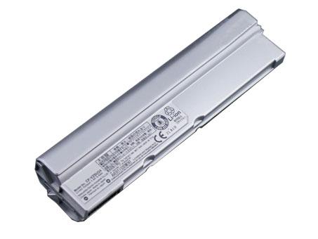 CF-VZSU24A CF-VZSU24 batterie