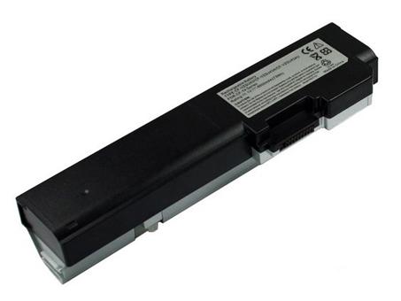CF-VZSU43AU CF-VZSU43   CF-VZSU43A batterie
